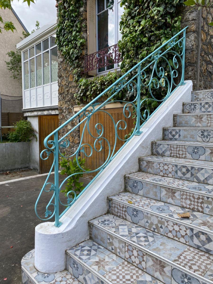 50++ Marche d escalier trop courte ideas in 2021