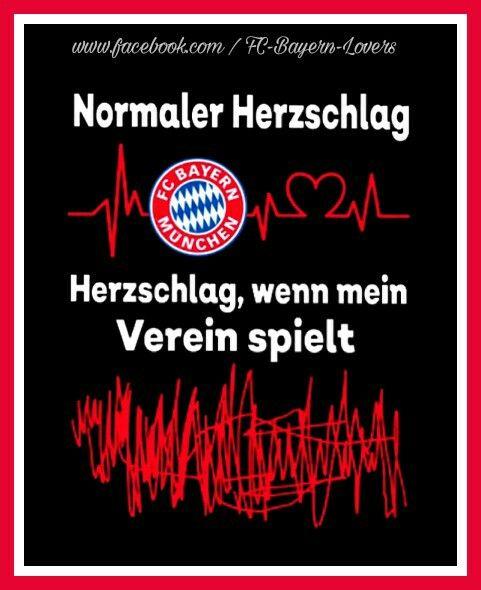 Pin Von Angelika Auf Bayern Bayern München Fußball Bayern