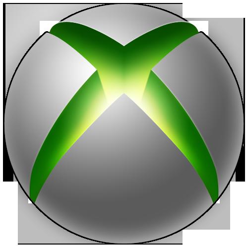 xbox logo http ragzon com yu gi oh legacy of the duelist available rh pinterest com au
