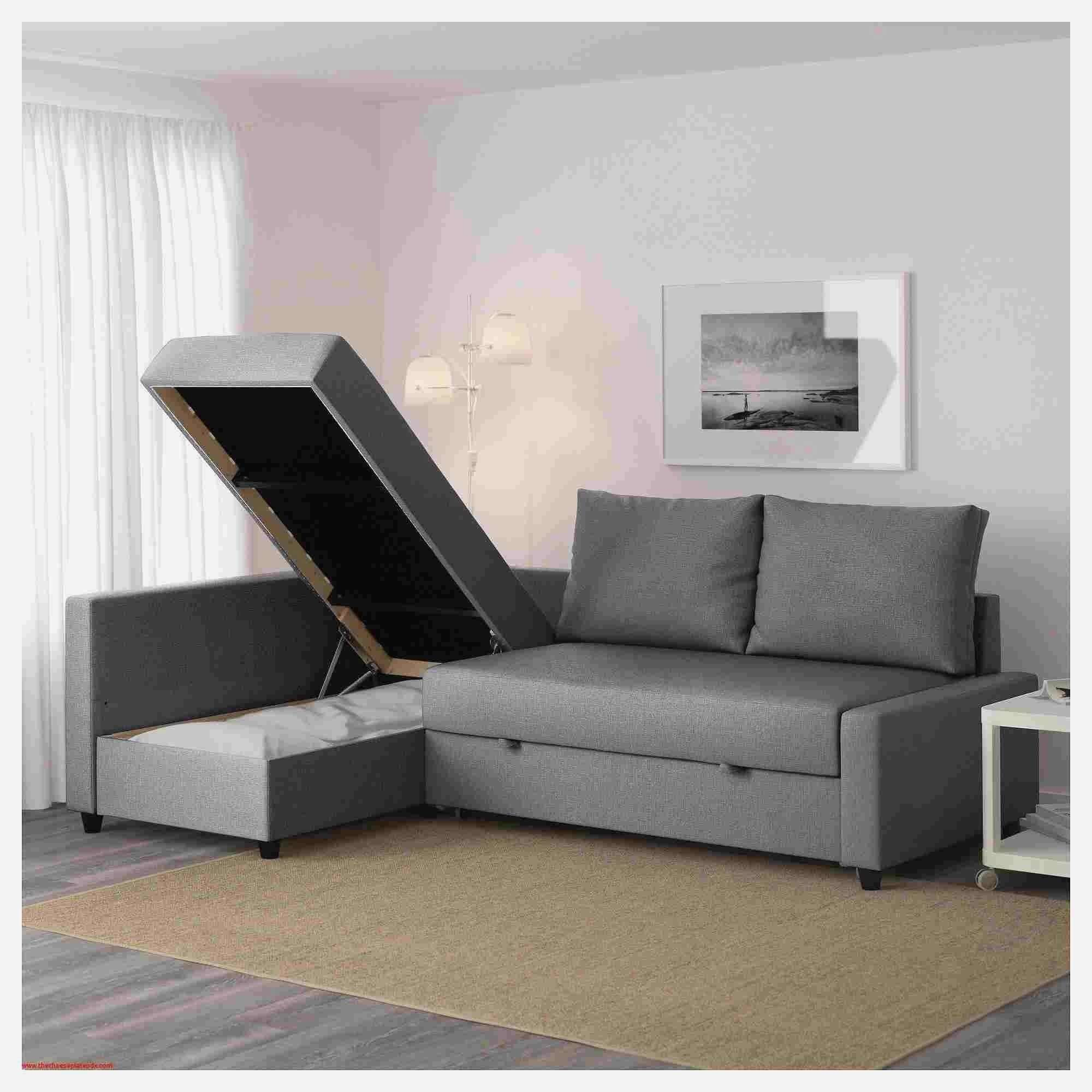 Couchecke Mit Schlaffunktion 36 Luxus Funktionsecke Mit Schlaffunktion Fotos Corner Sofa Bed With Storage Sofa Bed For Small Spaces Sofa Bed With Storage