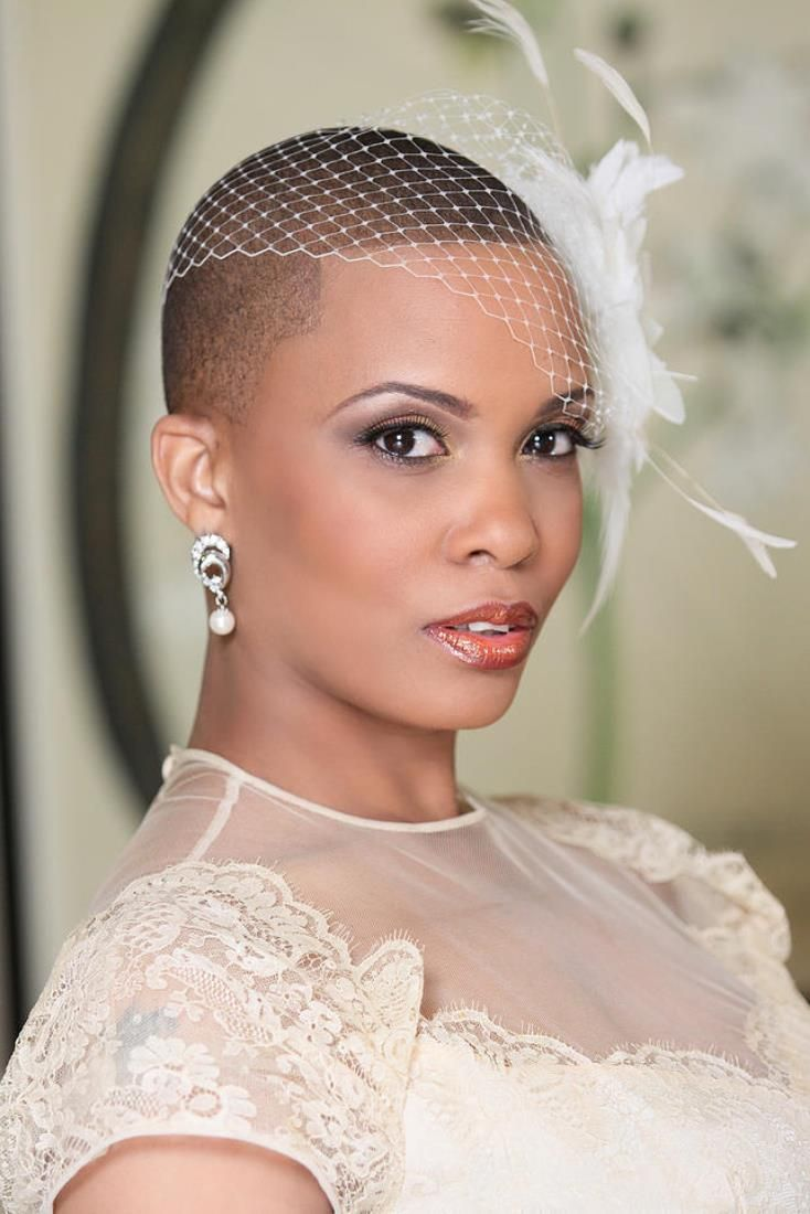 Short Haircuts For Black Ladies Google Search Beautiful