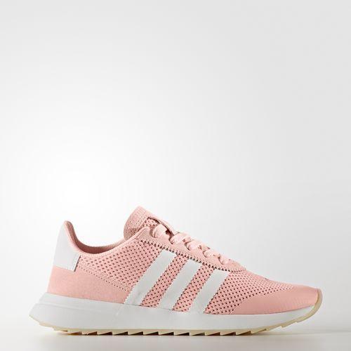 For nursing school adidas Primeknit Flashback Shoes