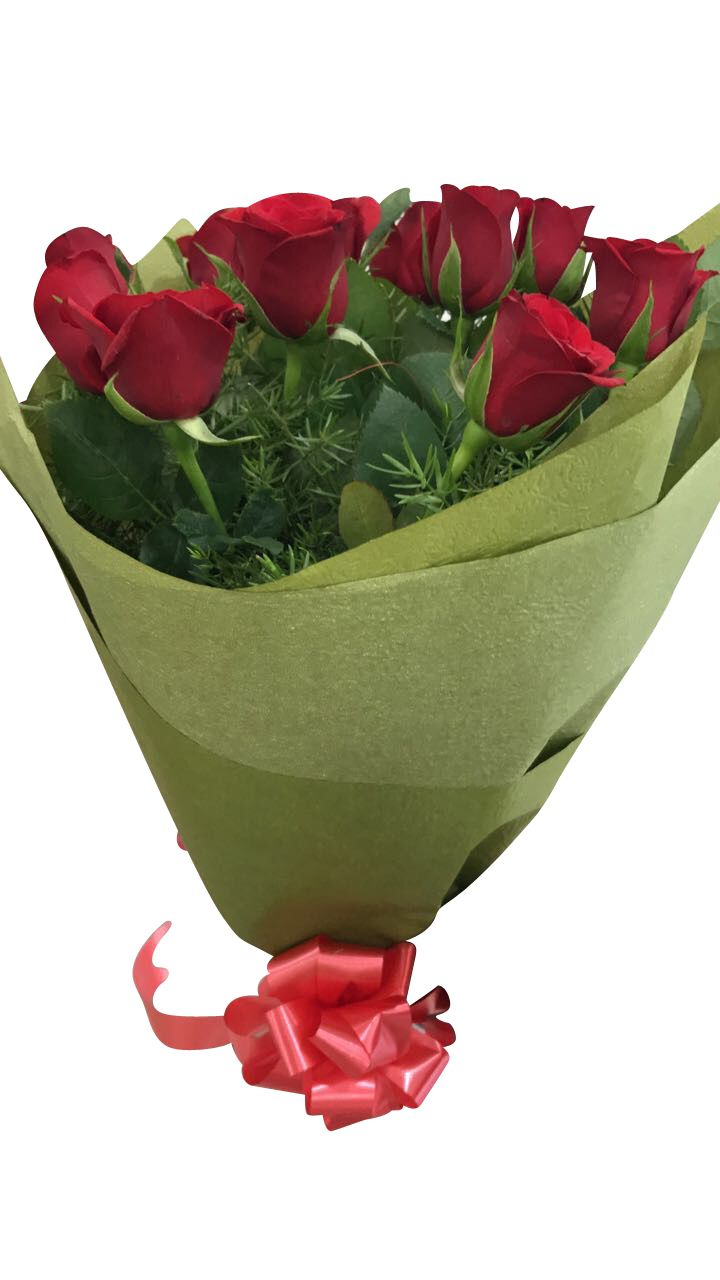 How much you are missing someone to express your feelings the flowers delivery in melbourne send flowers to melbourne cheap flowers delivery melbourne izmirmasajfo Choice Image