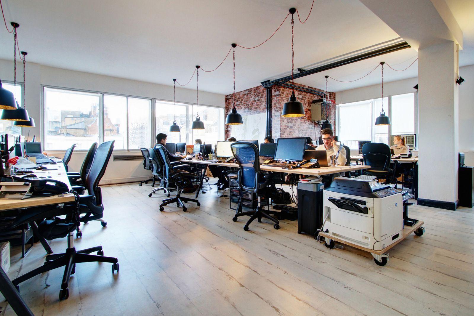 work office design. Plain Work MG_8644_fusedjpg 16001067 In Work Office Design 2