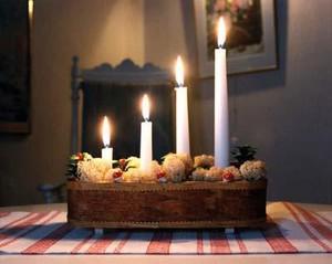 Ein traditioneller Adventskranz wird in der Regel aus einer Kranzbasis …,  #Adventskranz #a…