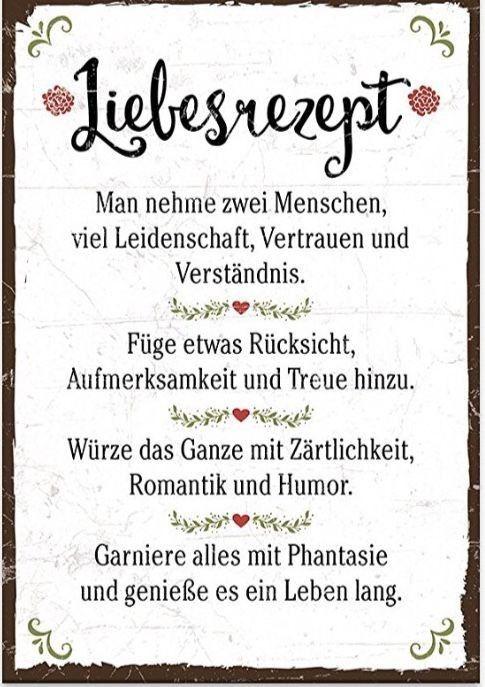 Pin Van Olga Dück Op Sprüche Pinterest Gedicht En Fantasie