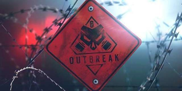 Rainbow Six Siege Price Increase Incoming New Outbreak Zombies