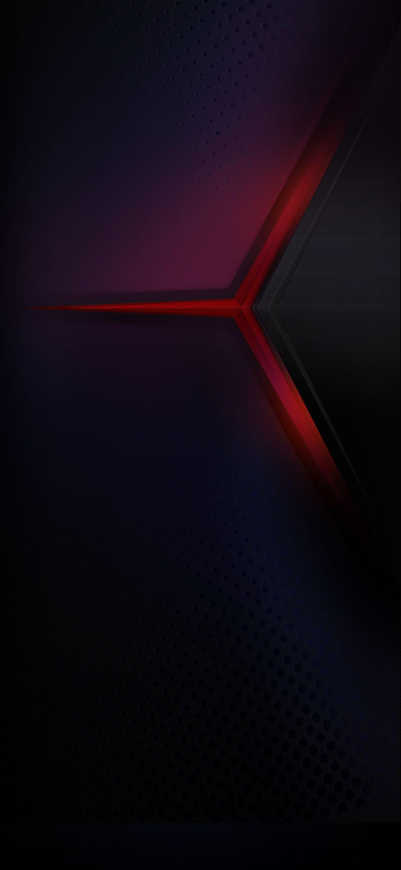 Lenovo Legion Duel Wallpaper Ytechb Exclusive Stock Wallpaper Wallpaper Best Iphone Wallpapers