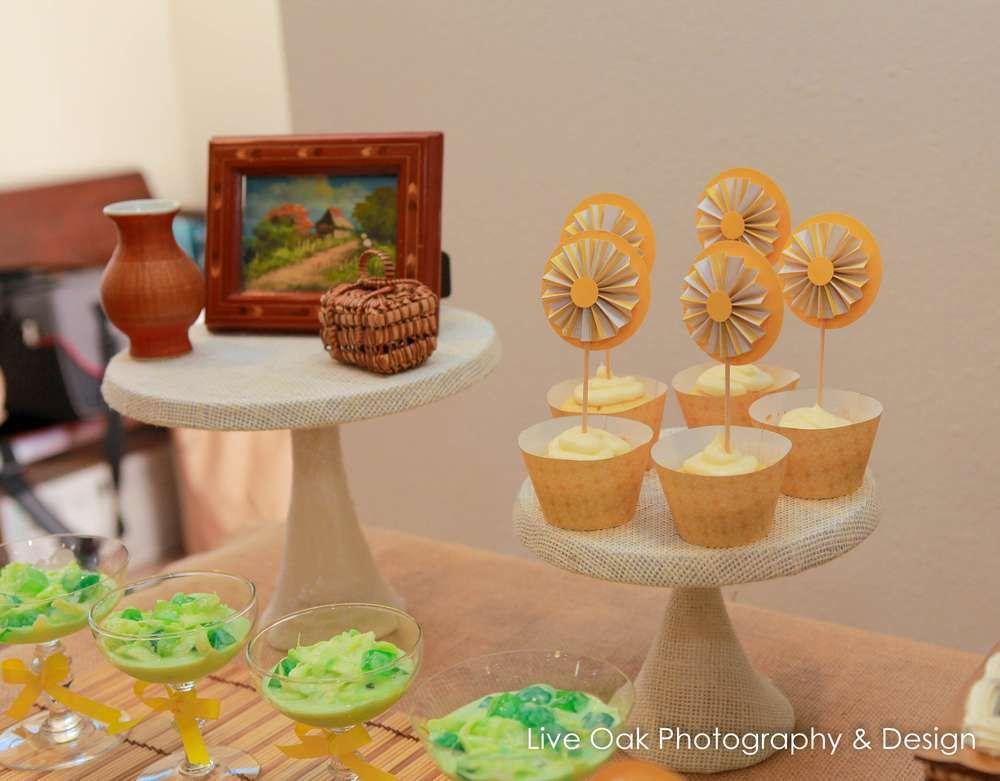 Filipino Birthday Party Ideas Party themes, Party