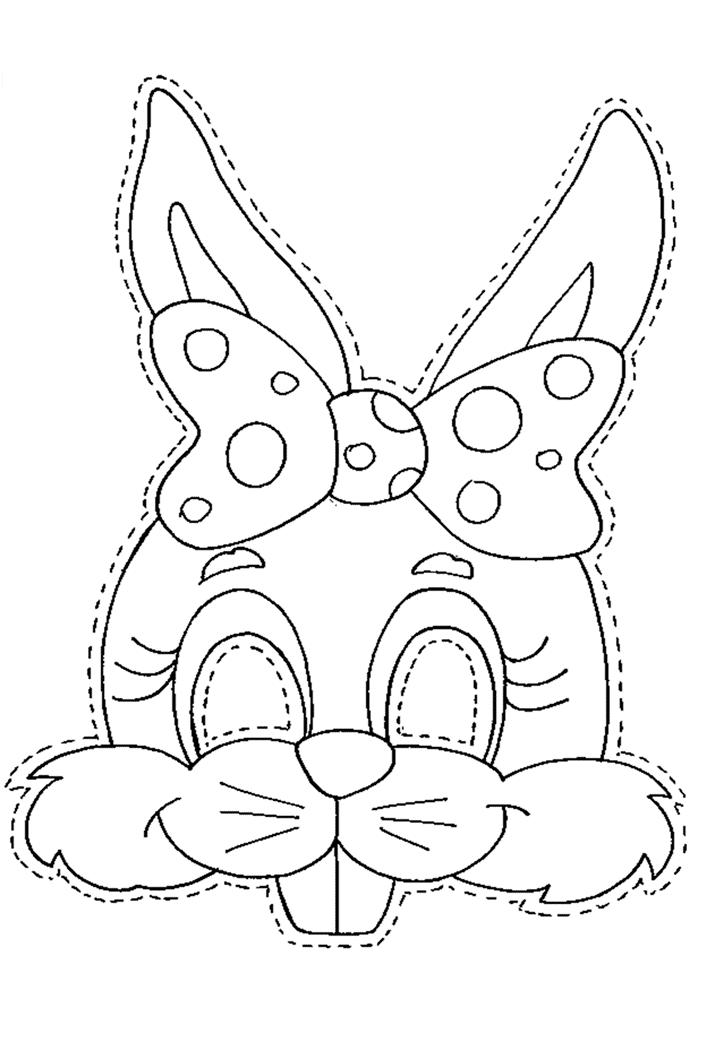 masquerade | Easter | Pinterest | Pascua, Carnaval y Conejo de pascua