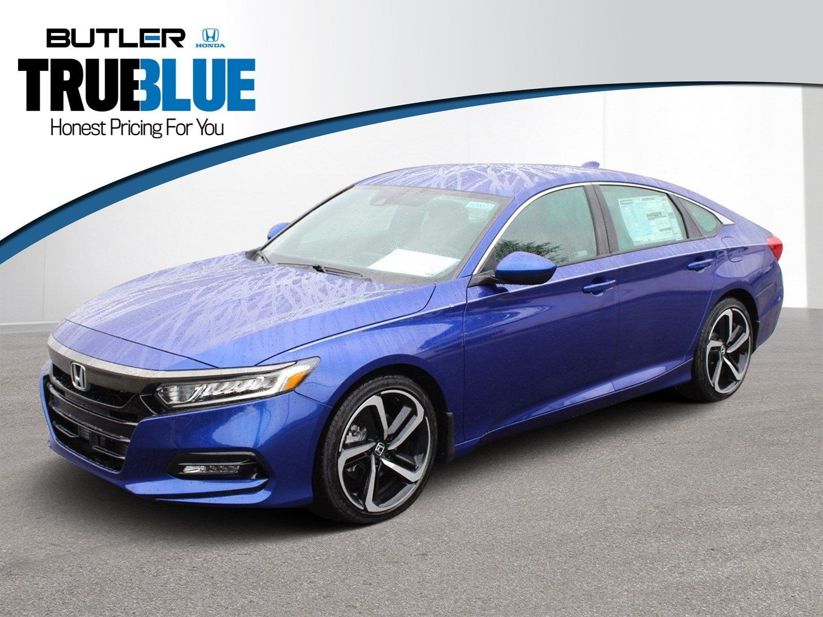 2020 Honda Fcev New Review In 2020 Honda Accord Coupe Honda Accord Accord Coupe