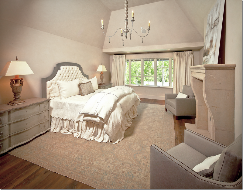Bedroom by Tami Owen, The Owen Group Design Firm, #Houston