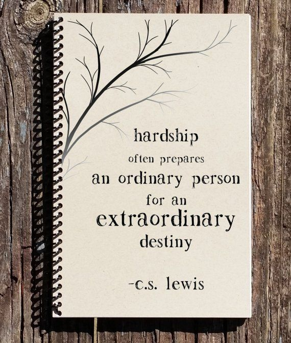 Image result for hardships