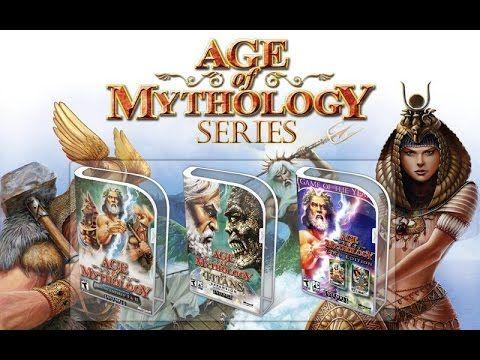 Sk Sk Tarek Set Vs Iamavely Hades Age Of Mythology Photo Cdr