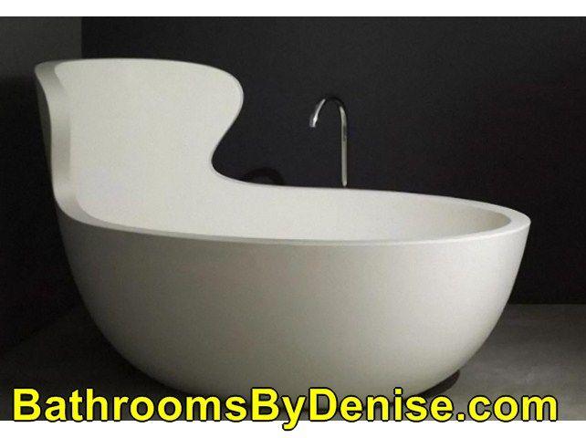 amazing bath tub lowes | bath tubs | bathtub, tub, jacuzzi bathtub