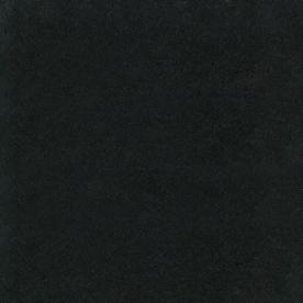 Black Floor Tile floor tile porcelain stoneware polished stone look noble black 12 In X 12 In Absolute Black Natural Granite Floor Tile From Lowes