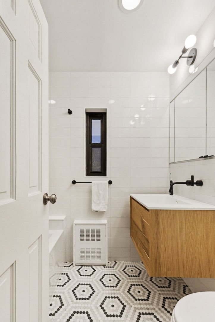 Bathroom Remodel Injects A Dose Of Personality Cheap Bathroom Remodel Diy Bathroom Remodel Cheap Bathroom Remodel Diy