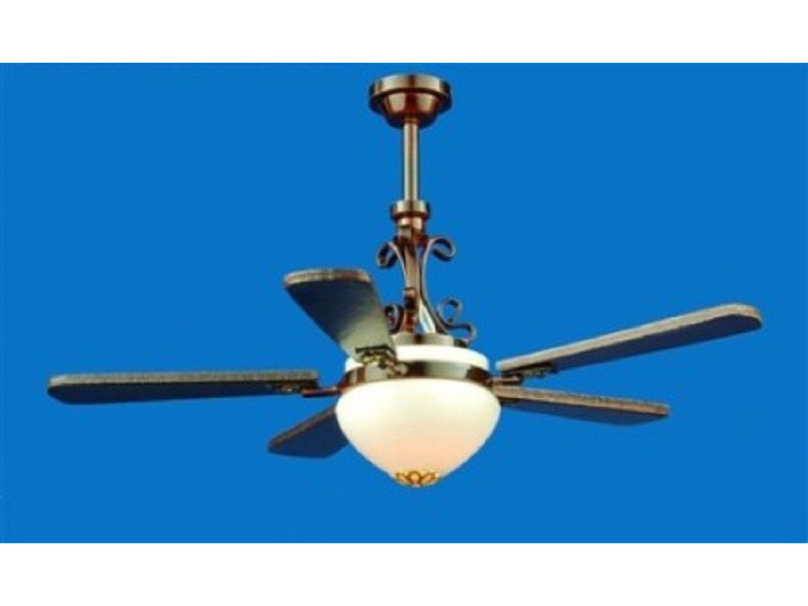 Tulip Ceiling Fan Miniature Ceiling Fans Shelly Lighting