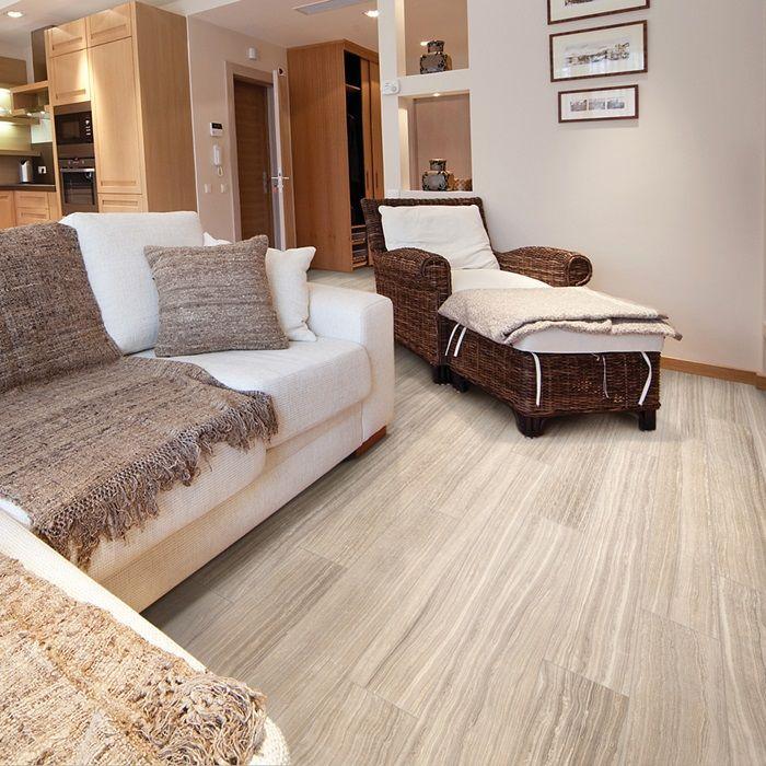45+ Living room floor tiles home depot ideas in 2021