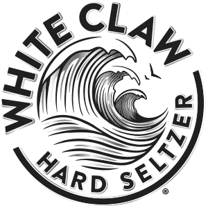 White Claw® Hard Seltzer   Made Pure® in 2020   White claw ...