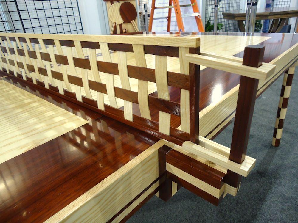 Woodworking Shops 262 References 1 National Design