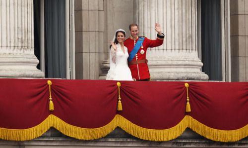 Love Reigns Kate Middleton Wedding Middleton Wedding Prince William And Kate
