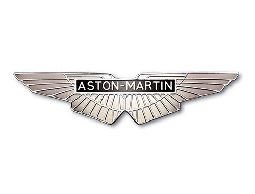 Aston Martin Logo Evolution Logo Design Love Aston Martin Aston Martin Cars Aston Martin Lagonda