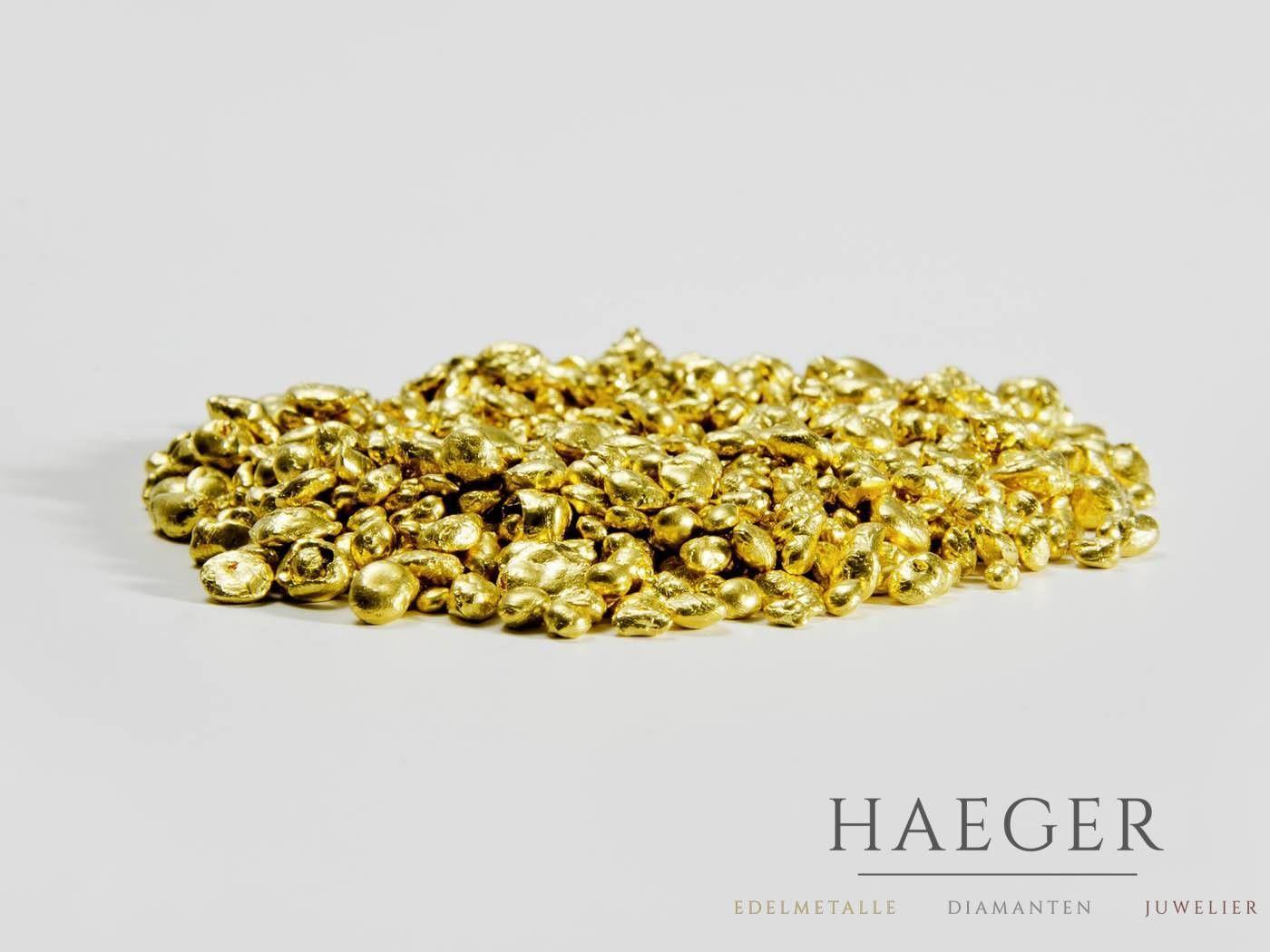 Goldankauf Haeger Dortmund Zahngold Dentalgold