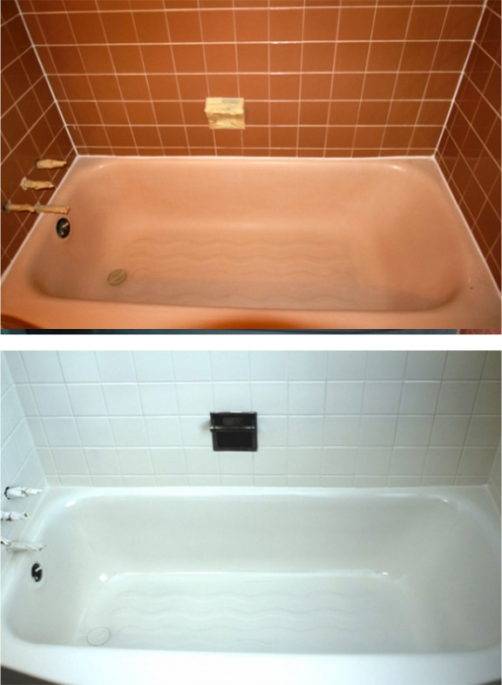 Reviews Bathtub Refinishing click http://arizonabathtubrefinishing ...