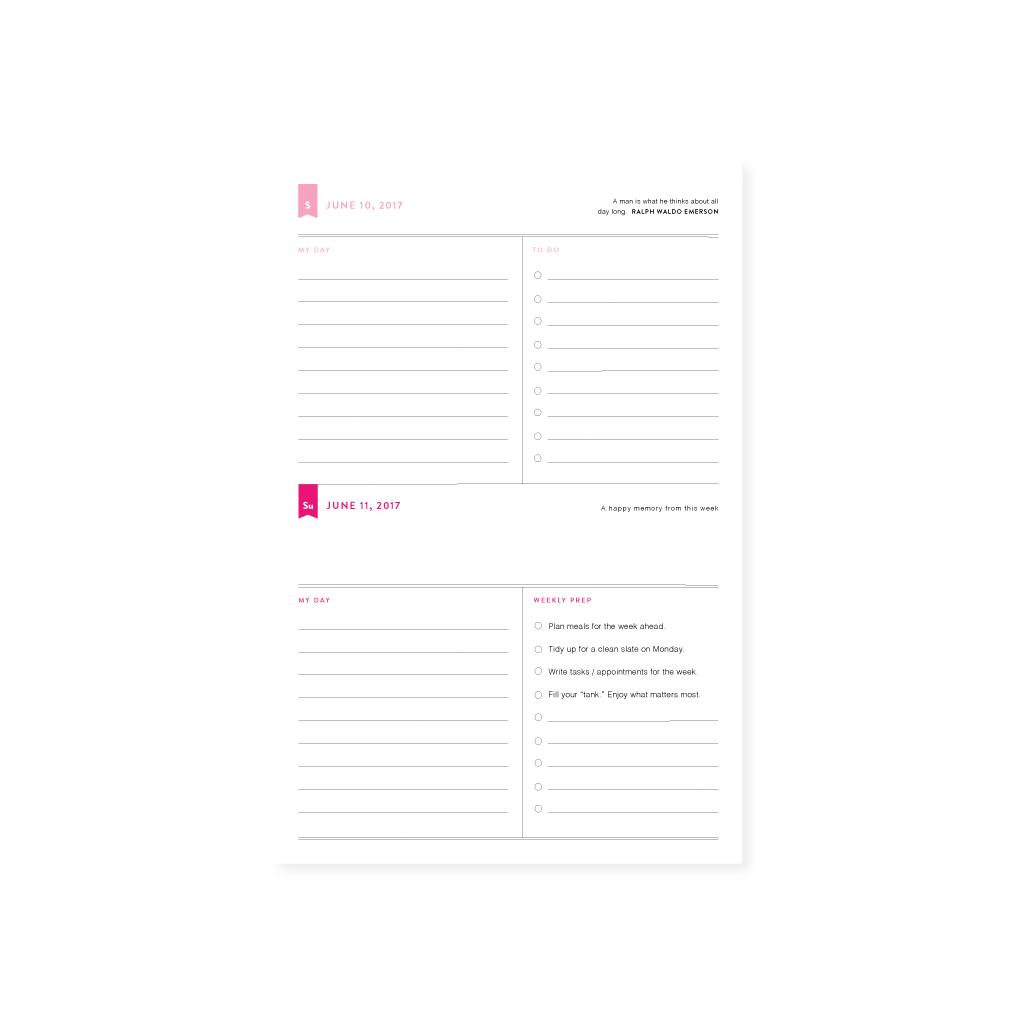 Simplified-Planner-Weekend-Page_f0cab821-429e-4213-946c-43ca4de58c06_1024x1024.png (1024×1024)