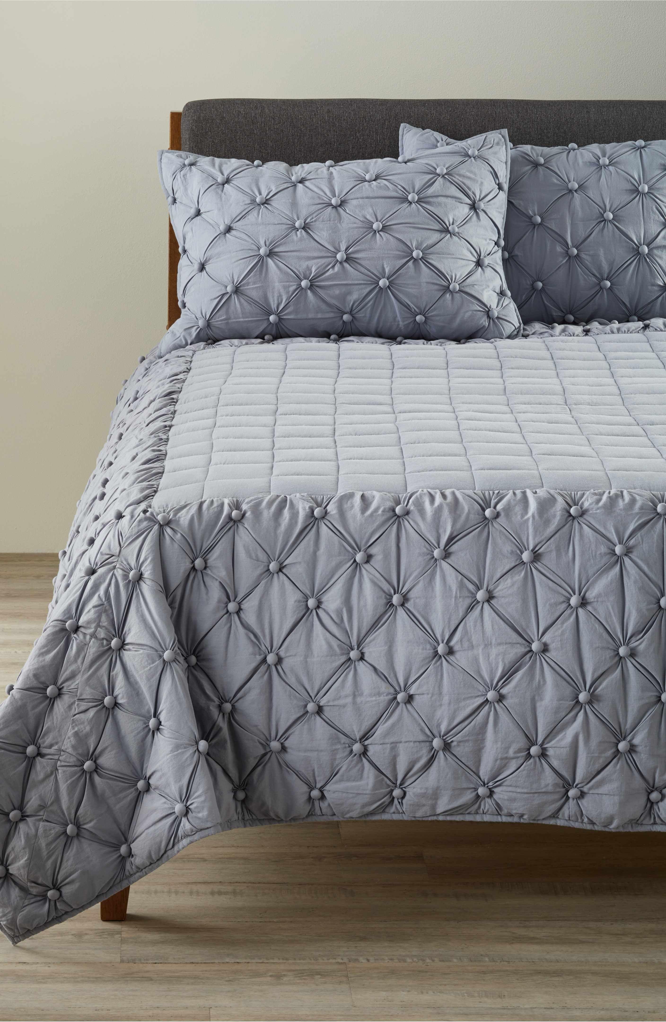 Nordstrom At Home Chelsea Comforter Comforters Comforter Sets