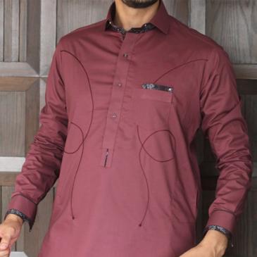 Clothes Design Men   Colors Men S Shalwar Kameez Designs 2018 1000 Deisgns Of Men Kurta