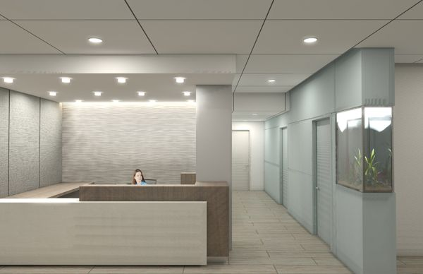 modern dental office - google search | dental office | pinterest