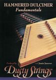 Hammered Dulcimer Fundamentals [DVD] [English] [1999