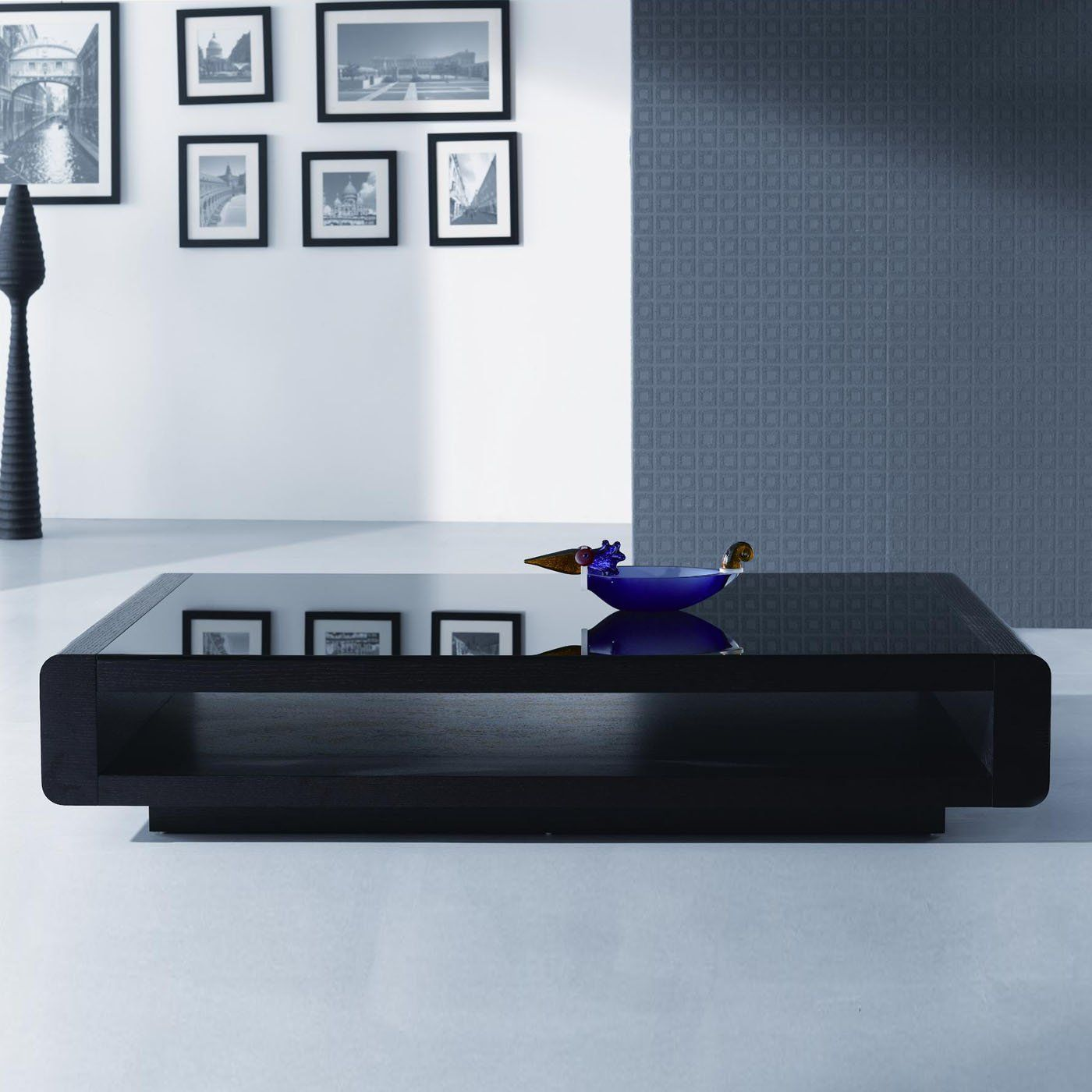 New Spec Cota Coffee Table My Style Pinterest