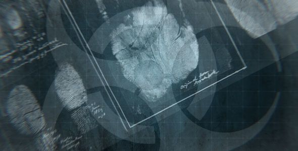 War (Titles) #Envato #Videohive #aftereffects