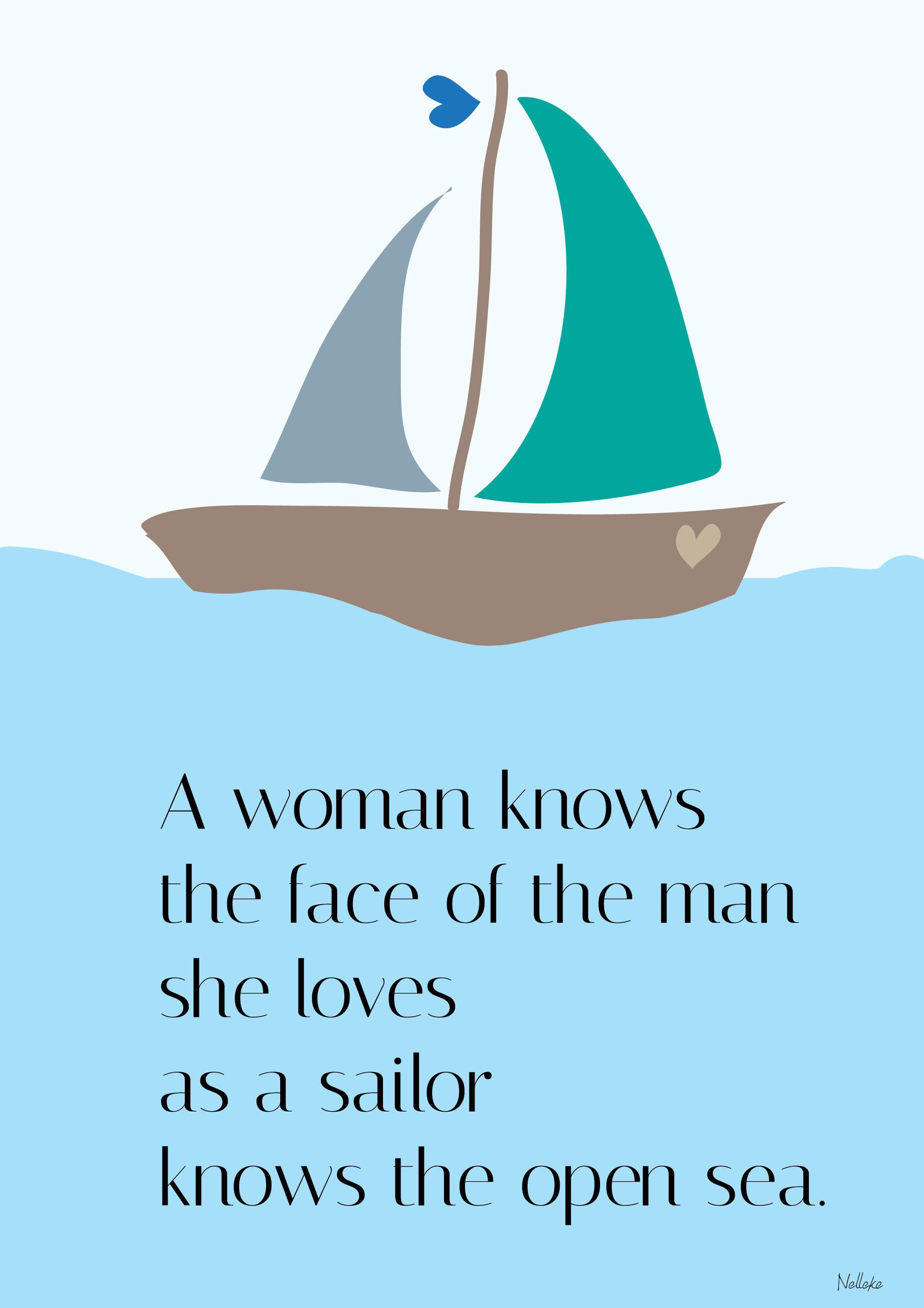 Sailor Love Quotes : sailor, quotes, Quote, Inspiration, @Nobeltec, Range, Products, Www.nobeltec.com/products, #quote, #wisdom, #saili…, Quotes,, Sailing, Storm, Quotes