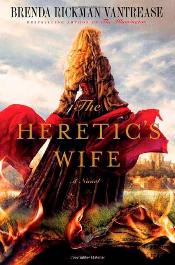 Great Historical Fiction