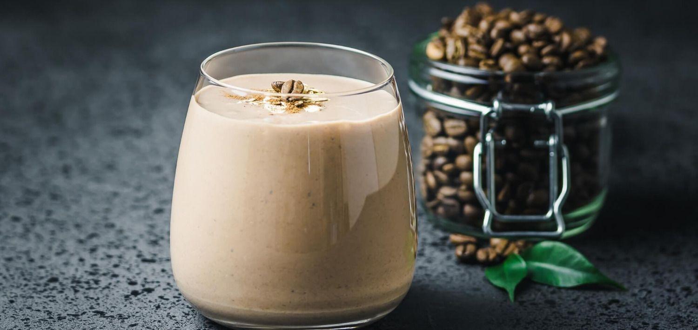 Frappuccino selber machen: So einfach & mega lecker