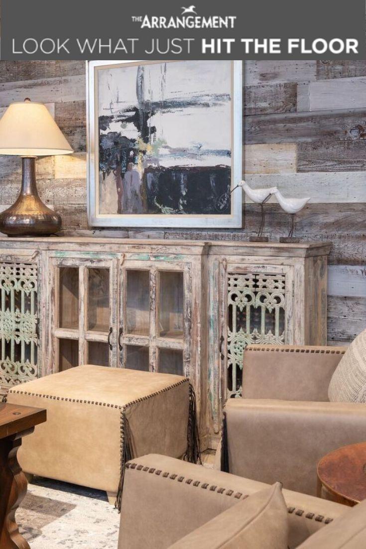 14+ Rustic living room furniture houston info