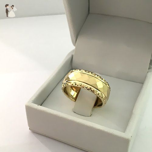 Woman Wedding Band 14k Or 18k White Gold Or Yellow Gold Or Rose Gold Wedding Ring For Her Ma Womens Wedding Bands Wedding Ring For Her Wedding Rings Engagement