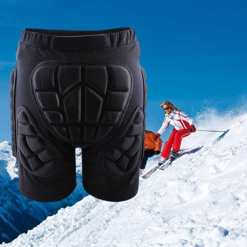 Material Cotton, Lycra Age Adult Model Number Snowboard