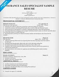 Pin by CPS Recruitment on Resumes & Cover Letters | Job