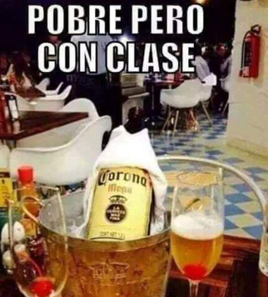 meme humor cerveza caguama funny mex pinterest humor funny