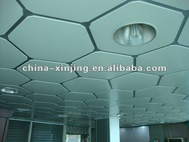 room design office decorating conference false ceiling. special decoration perforated metal ceiling view false xinjing brand product details room design office decorating conference