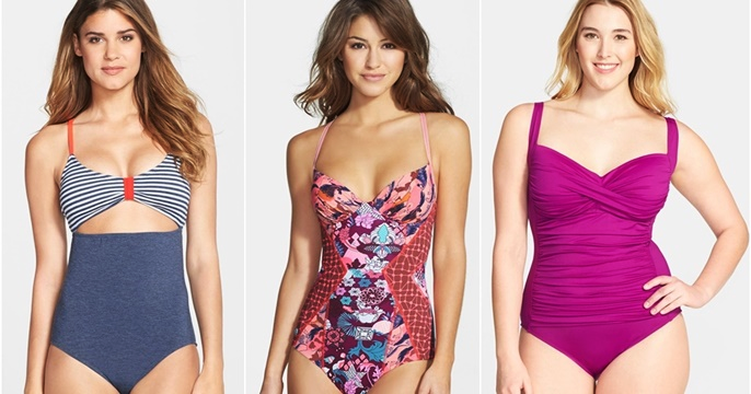 cea16305f90f1 Where to Find an Inexpensive and Flattering Swimsuit