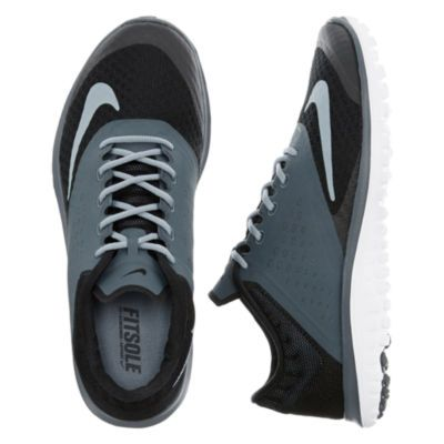 jcpenney | Nike® FS Lite 2 Womens Running Shoes
