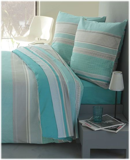 C design bali turquoise ideas for the house pinterest maison bali linge de lit et grande - Grandes marques linge de lit ...