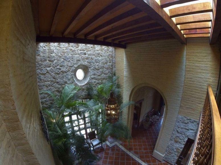 Salon De Mariage Avec Jardin En Zapopan In 2020 Outdoor Structures Zapopan Outdoor