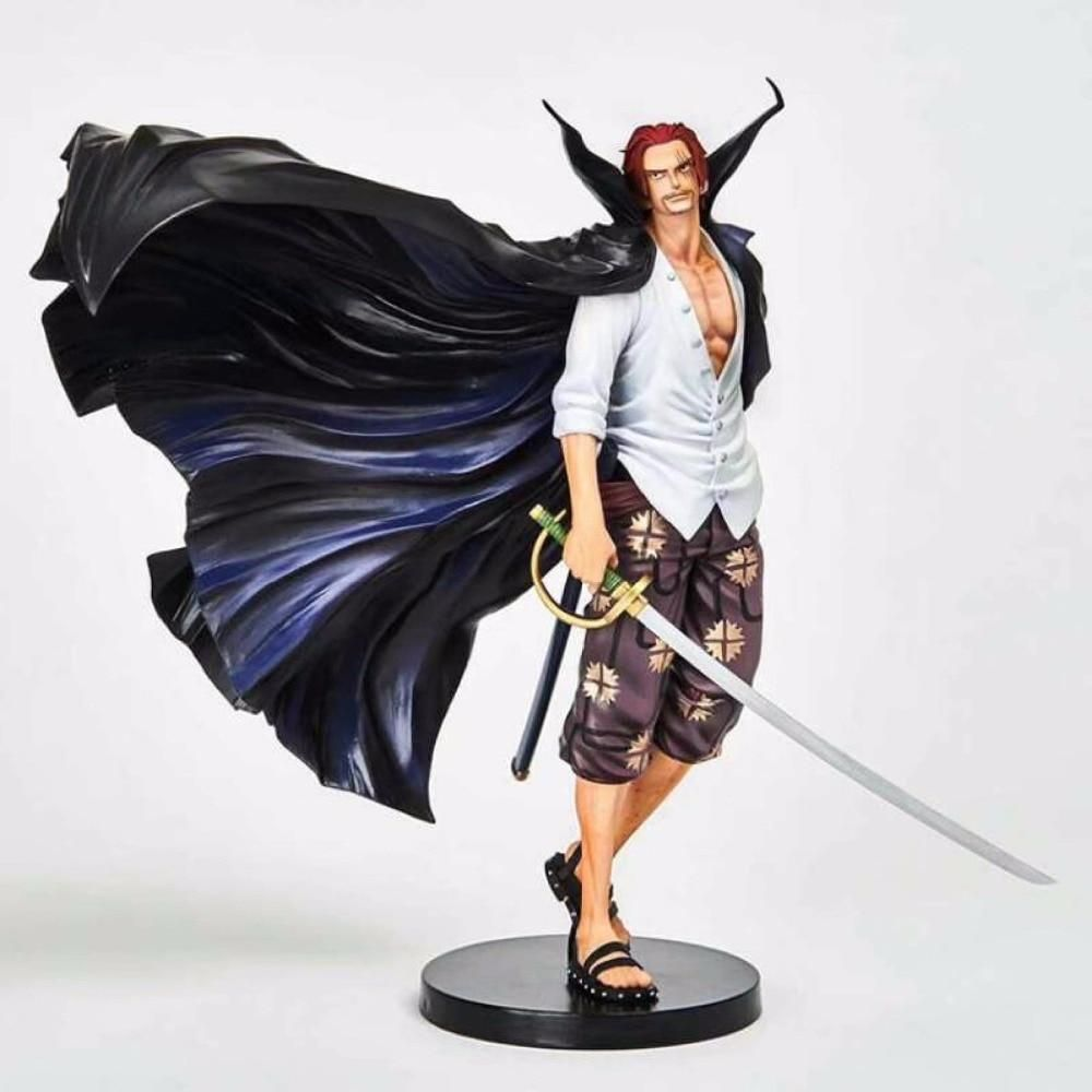 7/'/' Anime Figma One Piece Variable Movable Nico Robin Action Figure Toy Figurine